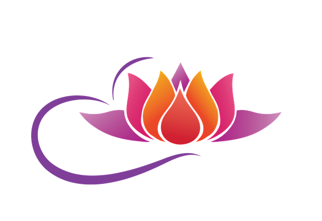 lotus-flower-1805784_640
